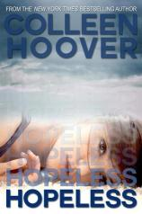 Hopeless by Colleen Hoover