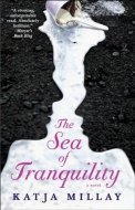 sea of tranquility 1