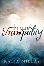sea of tranquility 2