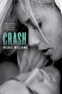 Crash 2 by Nicole Williams