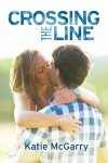 Crossing the Line by Katie McGarry