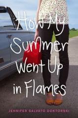 howmysummerwentupinflames