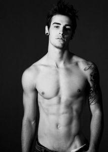 Noah Hutchins 2