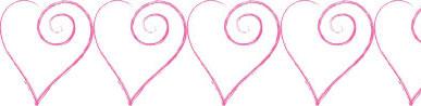 4.5-hearts