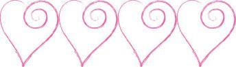 4-hearts