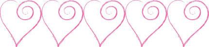 5-hearts