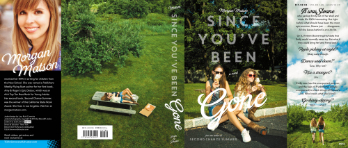 since-youve-been-gone-jacket