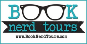 Book Nerd Tours button