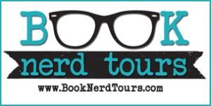 Book Nerd Tours button