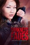 Darkness Fades by Jessica Sorensen