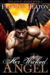 Her Wicked Angel by Felicity Heaton