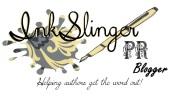InkSlinger PR Blogger Button