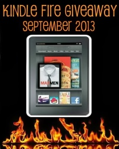 Kindle-Fire-September