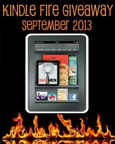 Kindle-Fire-September