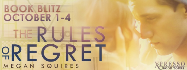 Rules Of Regret Blitz Banner