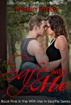 Safe With Me by Kristen Proby