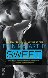 Sweet by Erin McCarthy
