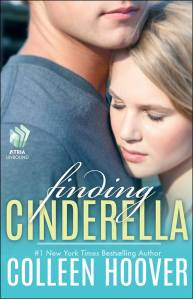 Finding Cinderella by Colleen Hoover