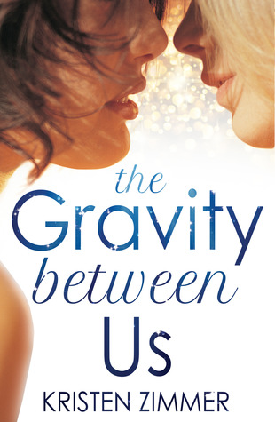 Gravity by Kristen Zimmer