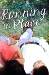 Running in Place by L.B. Simmons