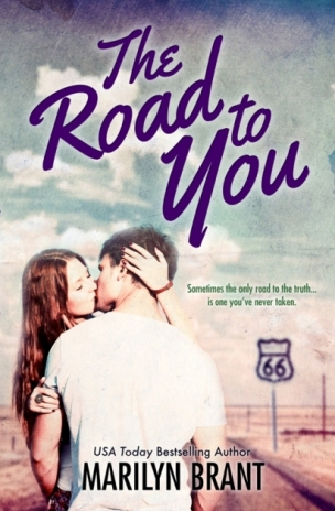 The Road to You by Marilyn Brant