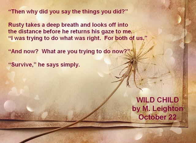 Wild Child teaser4