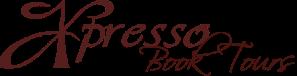 Xpresso Banner Tours