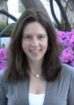 Allie Everhart