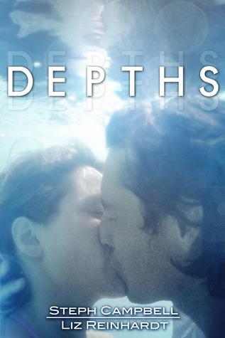 Depths by Steph Campbell & Liz Reinhardt