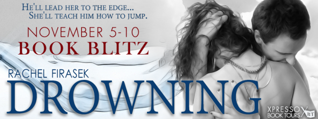 Drowning Blitz Banner1