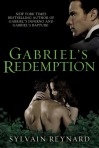 Gabriel's Redemption by Sylvain Reynard