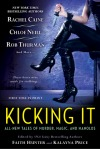 Kicking It Anthology