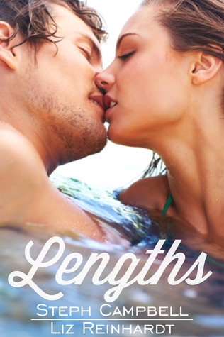 Lengths by Steph Campbell & Liz Reinhardt