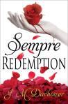 Sempre Redemption by JM Darhower