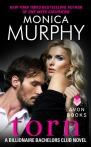 Torn by Monica Murphy