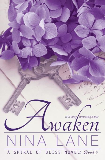 Awaken by Nina Lane