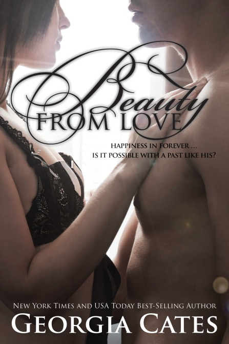 Beauty from Love by Laurelin Paige