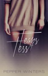 Tears of Tess by Pepper Winters