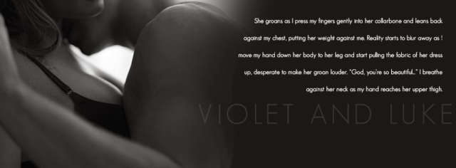Violet and Luke teaser 4
