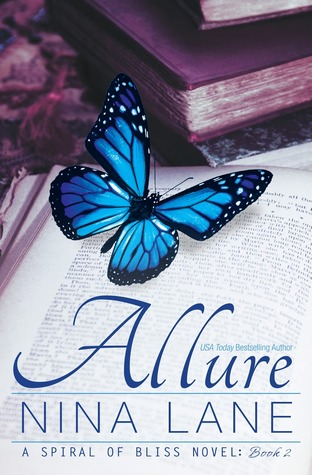 Allure by Nina Lane