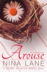 Arouse by Nina Lane