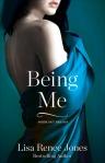 Being Me by Lisa Renee Jone