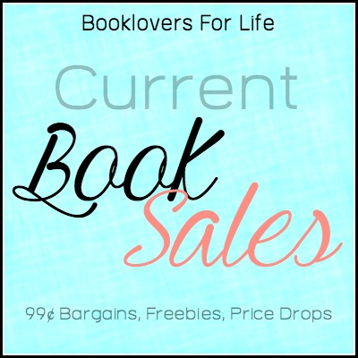 book sales button