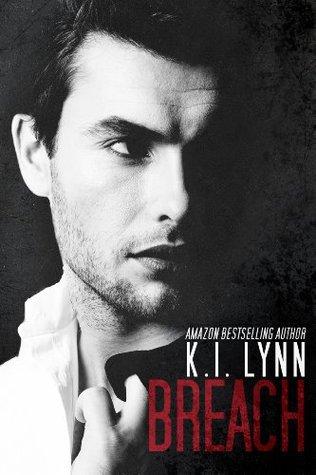 Breach by K.I. Lynn