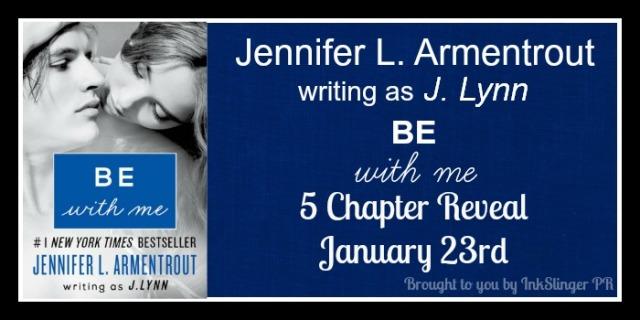 BWM Chapter Reveal Banner