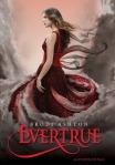 Evertrue by Brodi Ashton