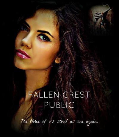 Fallen Crest Public teaser