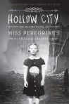 Hollow City by Ransom Riggs