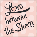 love between the sheets button