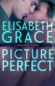 Picture Perfect by Elisabeth Grace